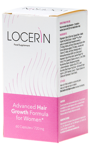 Locerin.co.uk