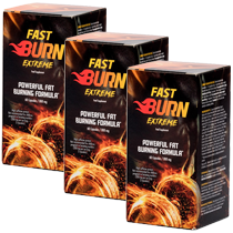 hk.fastburnextreme.com
