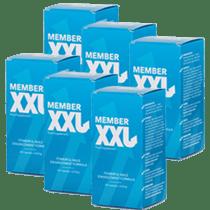 MemberXXL.fi