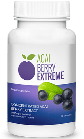 AcaiBerryExtreme.it