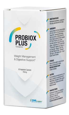 ProbioxPlus.co.uk