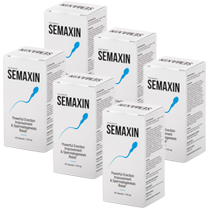 Semaxin.at