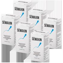 Semaxin.com