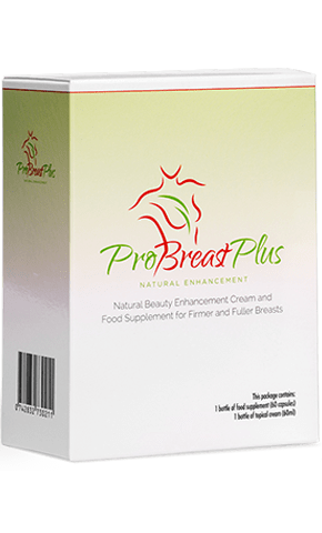 ProBreastPlus.co.uk