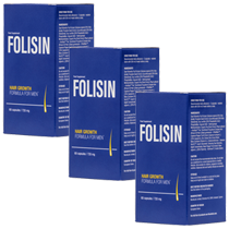 Folisin.it