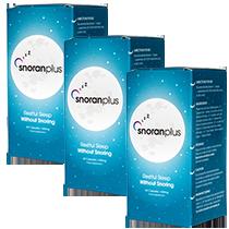SnoranPlus.it