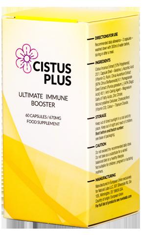 CistusPlus.pl