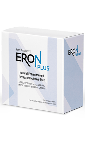 EronPlus.it