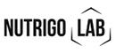 NutrigoLabStrength.pl