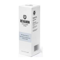 RevaminStretchMark.co.no