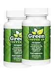 GreenCoffee5K.com
