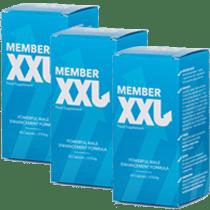 bn.MemberXXL.com