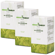 GreenBarleyPlus.it