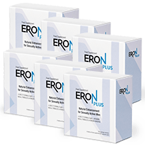 EronPlus.co.uk