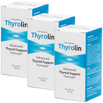 Thyrolin.co.il
