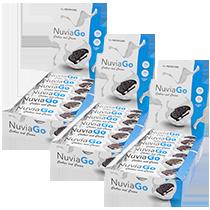 NuviaGo.it