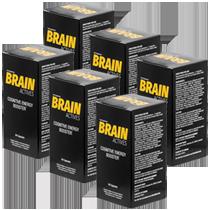 BrainActives.co.uk