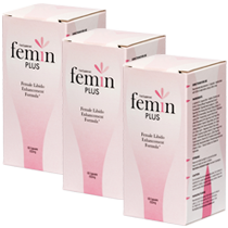 FeminPlus.co.uk