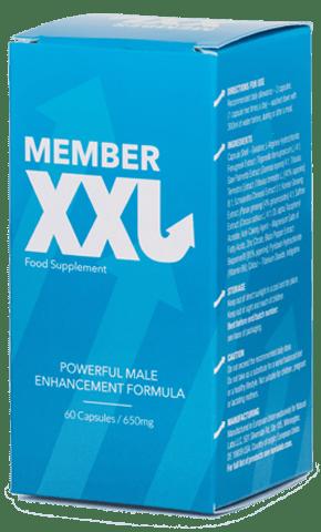 MemberXXL.co.uk