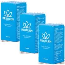 Restilen.pl