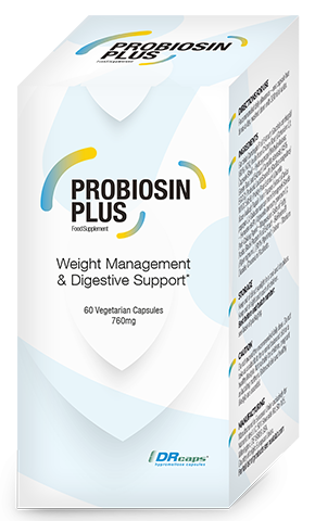 ProbiosinPlus.it