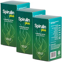 SpirulinPlus.it