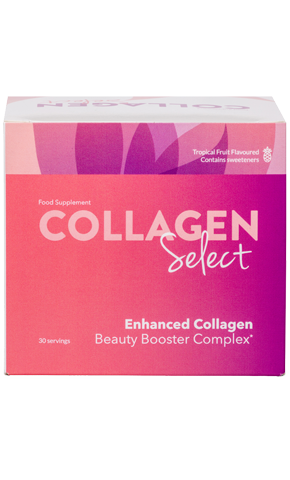 CollagenSelect.com