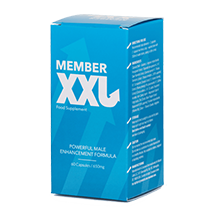 MemberXXL.pl