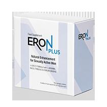 EronPlus.com
