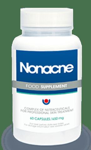 rs.nonacne.com